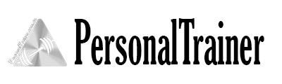 logos publicidad